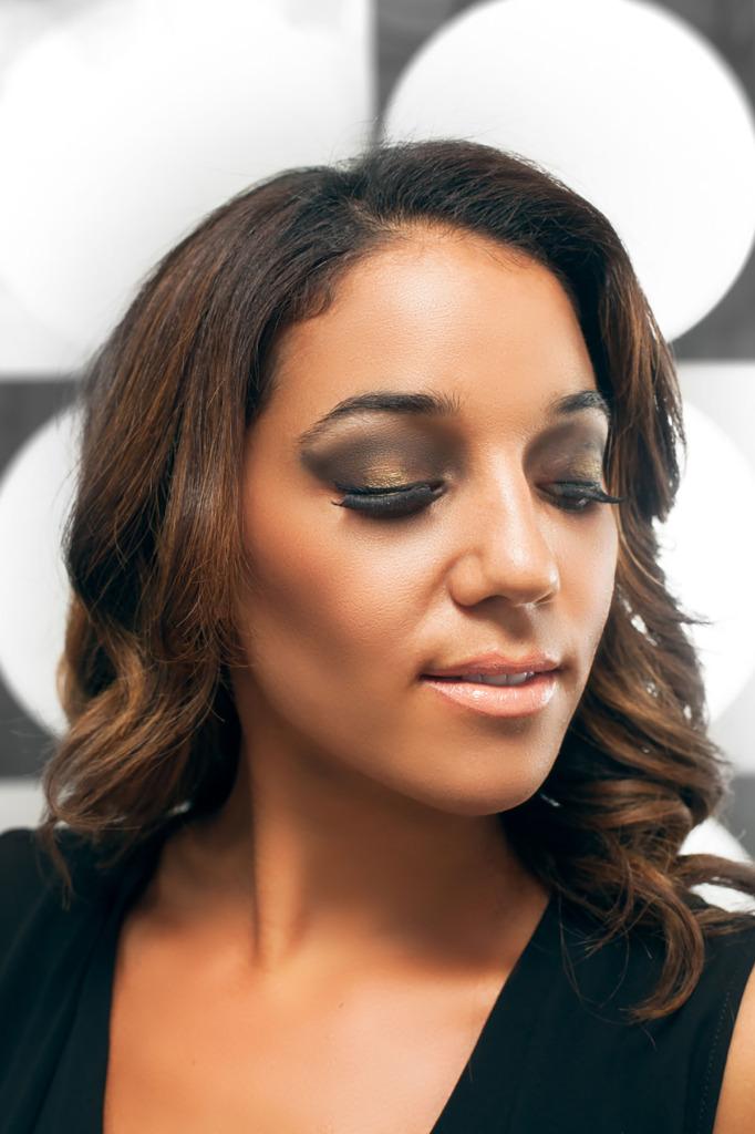 Beauty Photography, Beauty Photographer, Makeup, Lightgrid, bluesky studio